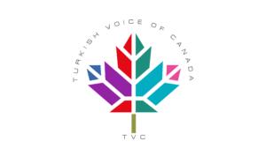 Kanada\'nın Türkçe Sesi